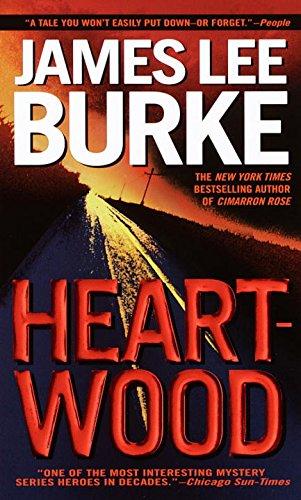 Heartwood (Billy Bob Boy Howdy)