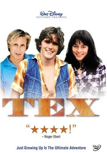 Tex (Bilingual)