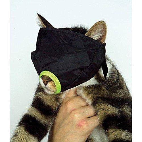 Jorvet Quick Feline Muzzle (Large)