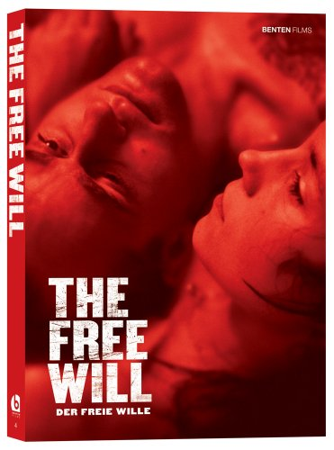 The Free Will