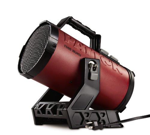 Patton PUH9442M-RM Ceramic Utility Heater