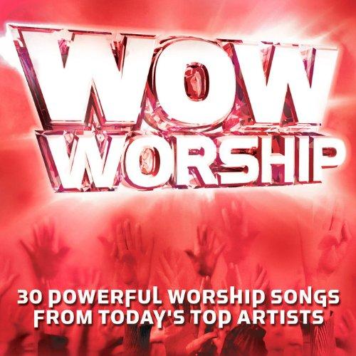 Victory Chant (WOW Worship)