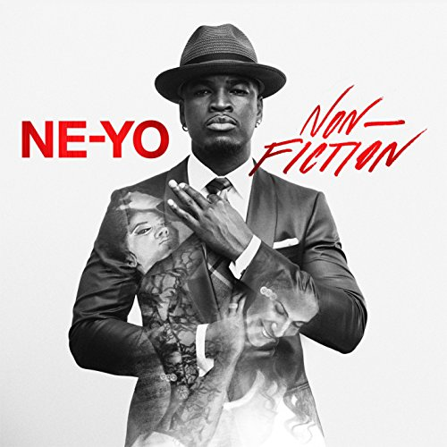 Non-Fiction [Deluxe Edition][Edited]