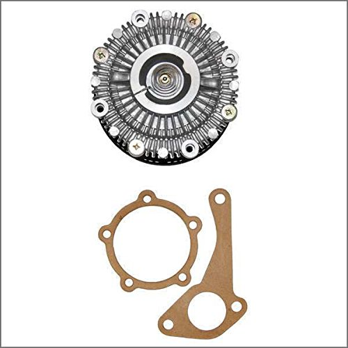 GMB 170-1263 OE Replacement Water Pump