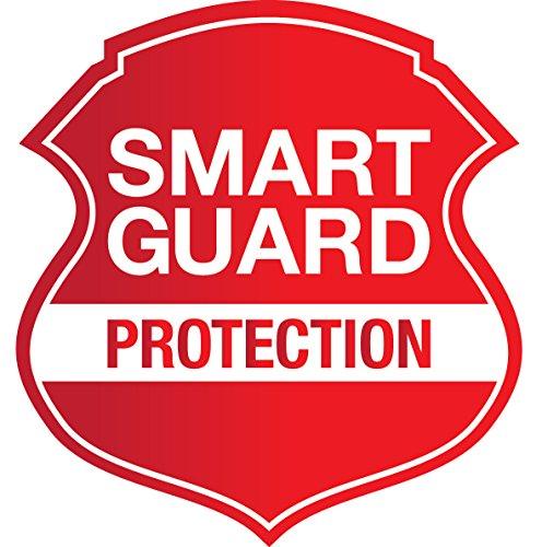 4 Year Desktop Protection Plan ($250-300)