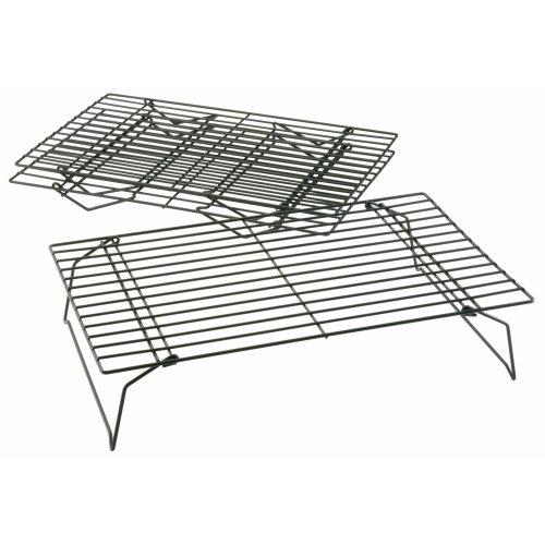 SilverStone Simply Baking Cooling Rack Set