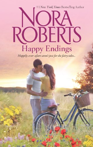 Happy Endings: A Will and a Way\Loving Jack