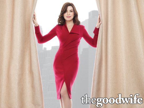 The Good Wife, Season 5
