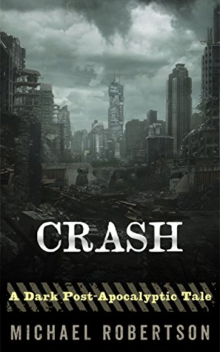 Crash (Book One)