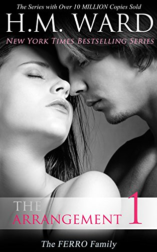 The Arrangement (The Ferro Family) (The Arrangement:Ferro Family Book 1)