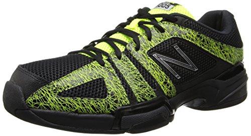 New Balance Men's MC1005 Tennis Shoe
