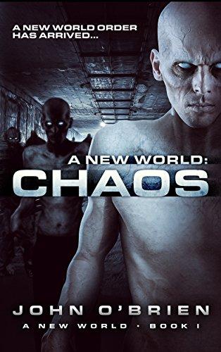 A New World: Chaos