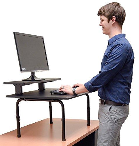 Reviewmeta Com Stand Up Desk Store Analysis Of 1 336