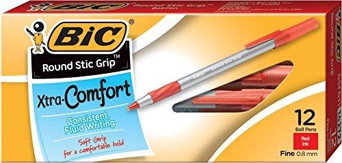 BIC Stic Grip
