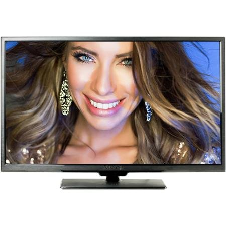 Sceptre X505BV-F 50 1080p 60Hz LED HDTV with Built-in digital tuner ATSC/NTSC