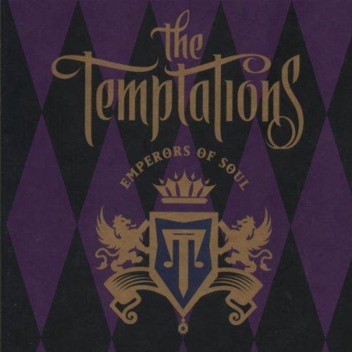 Emperors Of Soul [5 CD Box Set]
