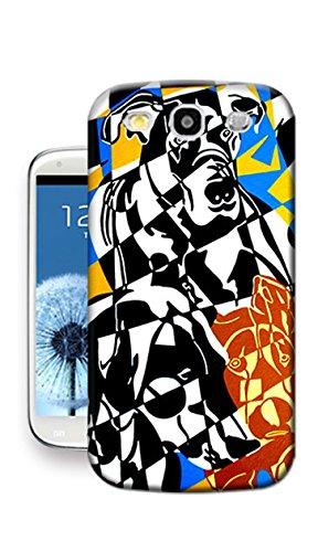 Samsung Galaxy S3 Mini GT-I8200 factory Unlocked International Verison WHITE