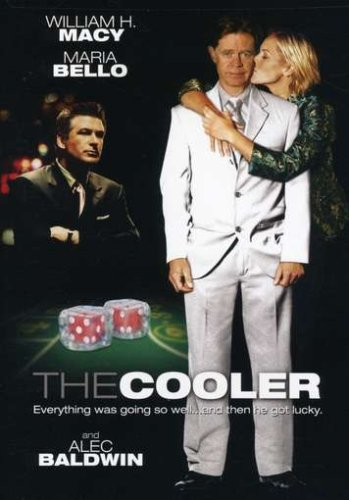 The Cooler [Import]