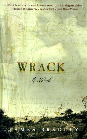 Wrack: A Novel