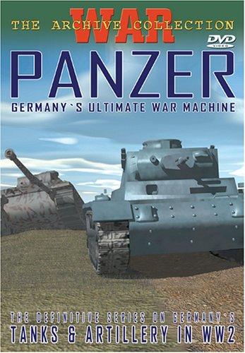 War Archive - Panzer