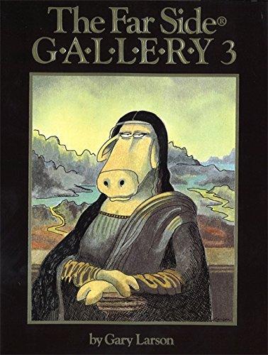 Far Side Gallery 3