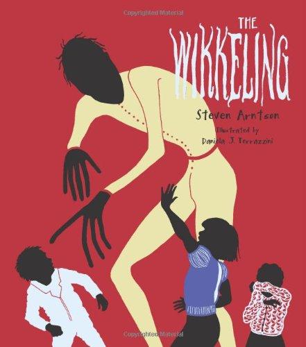 The Wikkeling