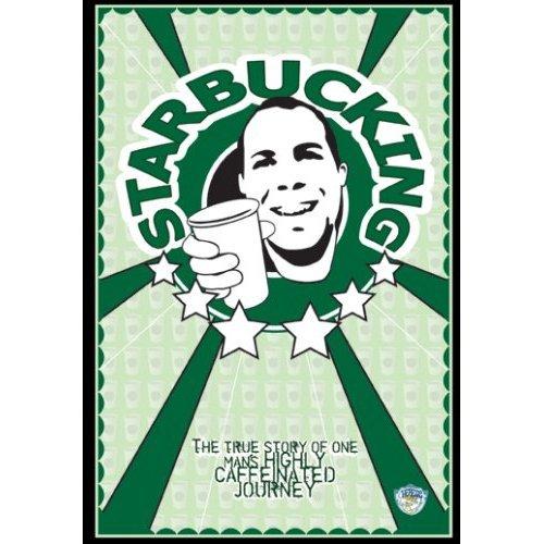 Starbucking