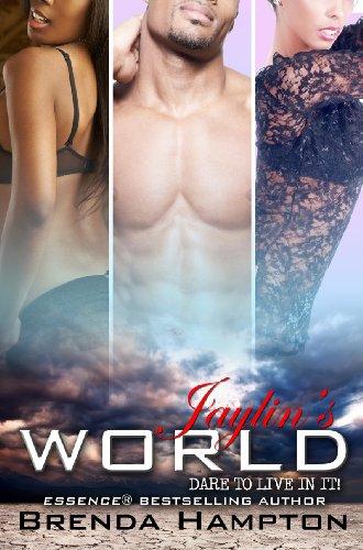 Jaylin's World (Urban Books)