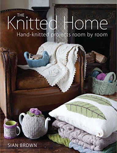 Knitted Home, The