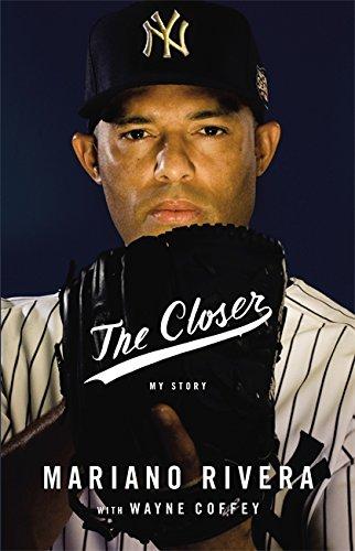 The Closer