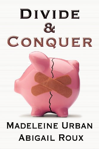 Divide & Conquer (Cut & Run)