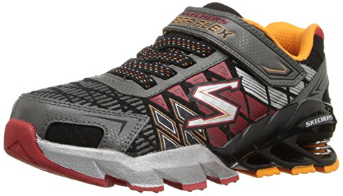 Skechers Kids Mega Blade Sneaker (Little Kid/Big Kid)