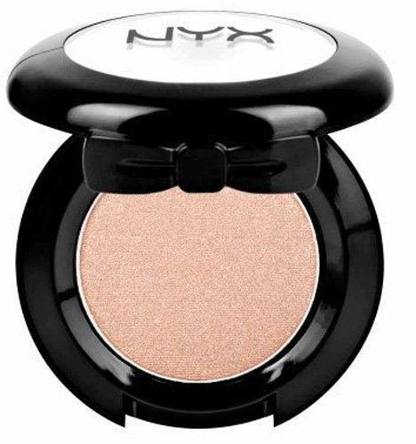 NYX Cosmetics Hot Singles Eye Shadow Pixie