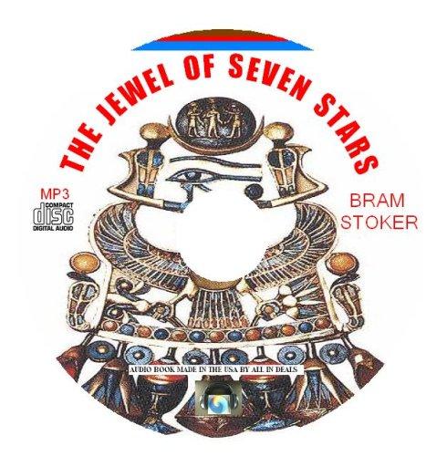 The Jewel of Seven Stars Mp3