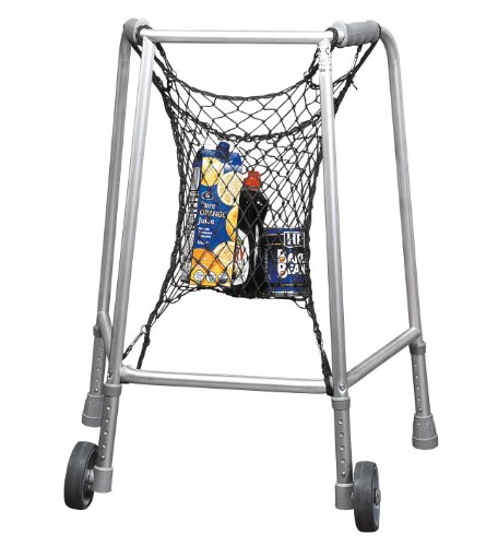 Homecraft Net Bag for Walking Frame
