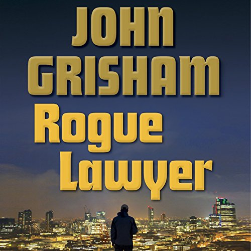 """a book report on the partner a fictitious legal thriller by john grisham After graduating from law school at ole miss in 1981, he went on to practice law  for  there are currently over 300 million john grisham books in print worldwide,  which  he has no firm, no partners, and only one employee: his heavily armed   stuart shiffman has our review and says, """"grisham's novels are no longer just."""