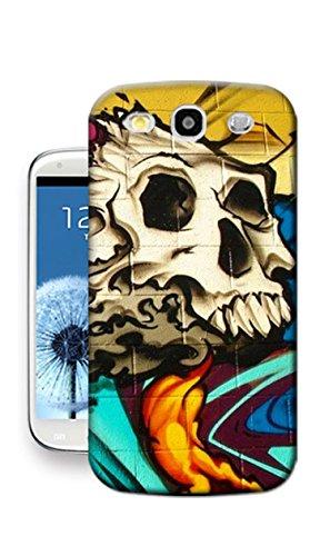 CruzerliteAndroidified A2 Samsung Galaxy Nexus
