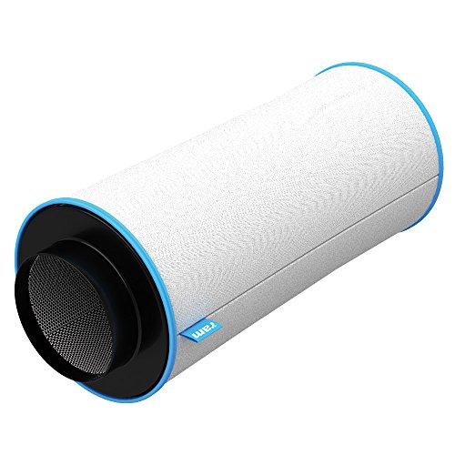 RAM 150/ 475 6-inch 500m³/ hr Filter