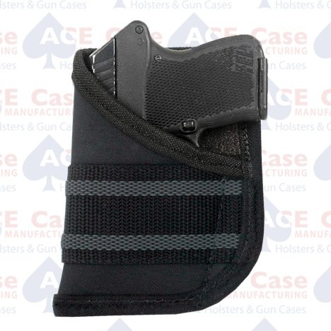 Taurus Pocket Holster ***MADE IN U.S.A.***