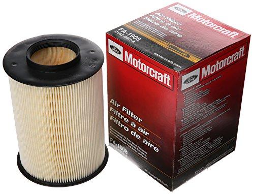 Motorcraft FA-1908 Air Filter