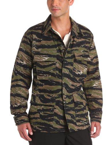Propper Men's Bdu Coat