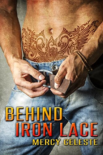 Behind Iron Lace