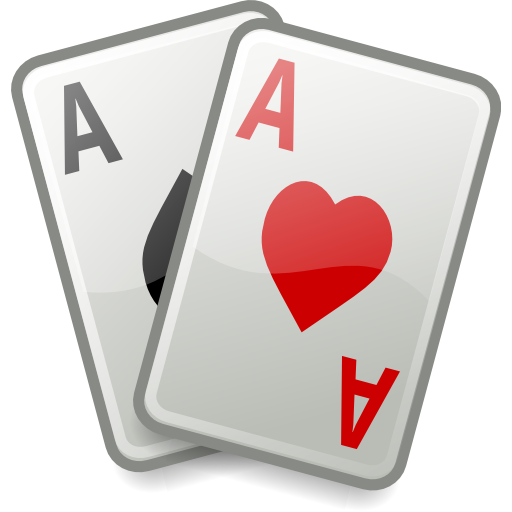 250+ Solitaire Collection