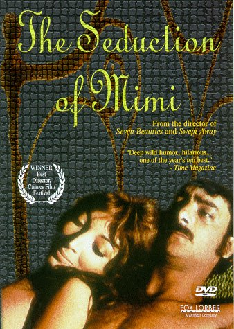 The Seduction of Mimi
