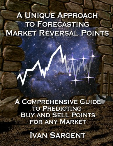 A Unique Approach To Forecasting Market Reversal Points