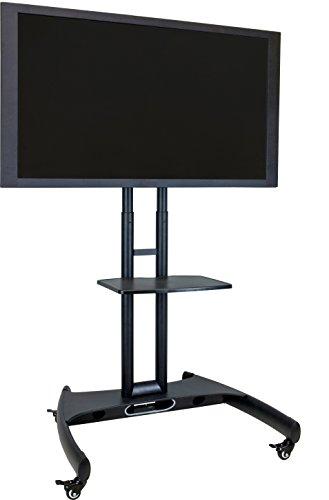 Reviewmeta Com Stand Up Desk Store Analysis Of 729 Reviews