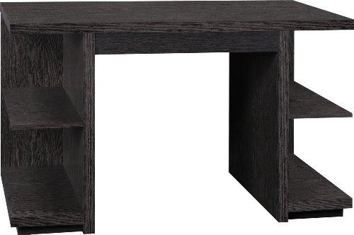 Reviewmeta Com Altra Furniture Analysis Of 14561 Reviews