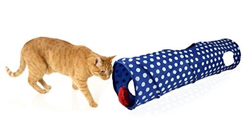 Pet Zone Odorless Cat Box